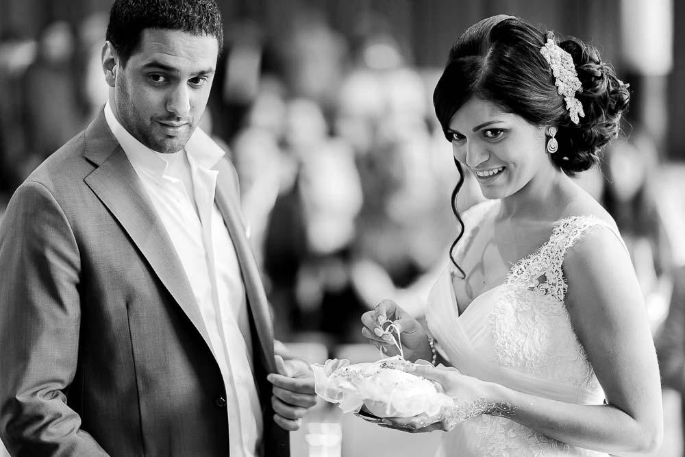 mariage photographe professionnel échange alliance