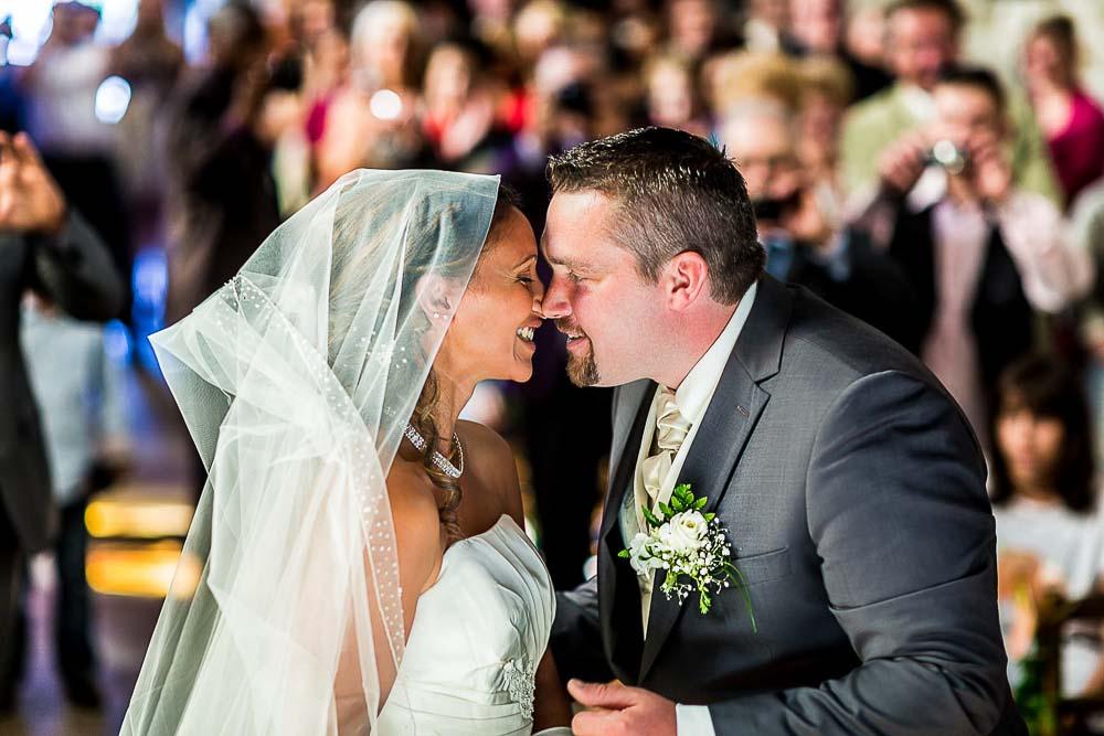 Consentement mariage photographe professionnel