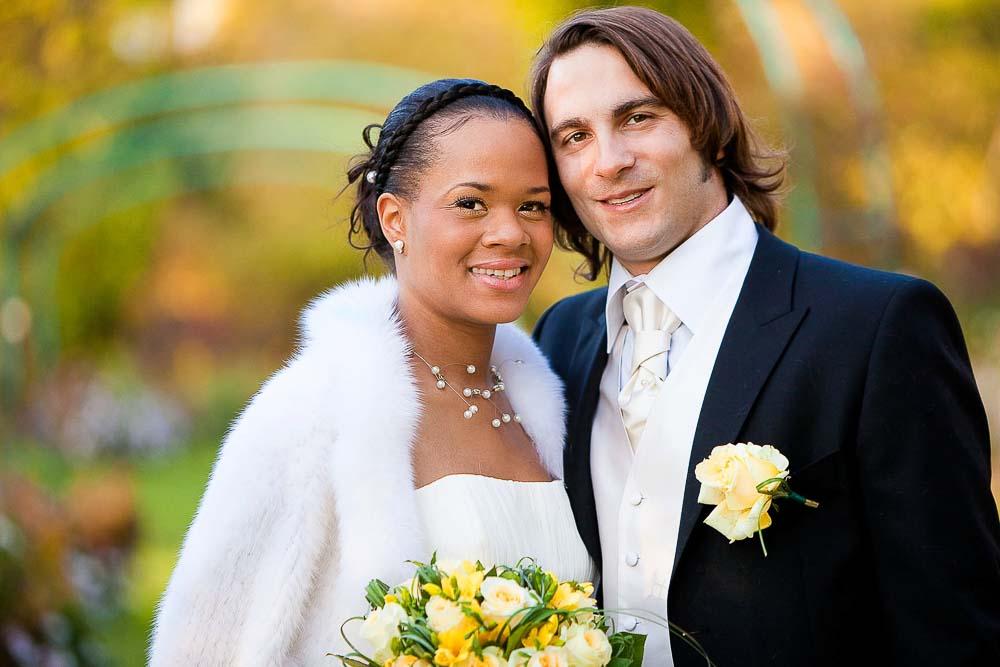 Photographe professionnel mariage Paris