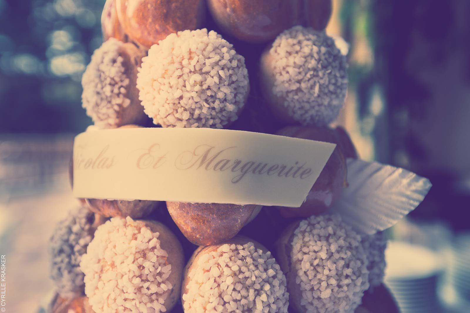 photographe mariage à paris