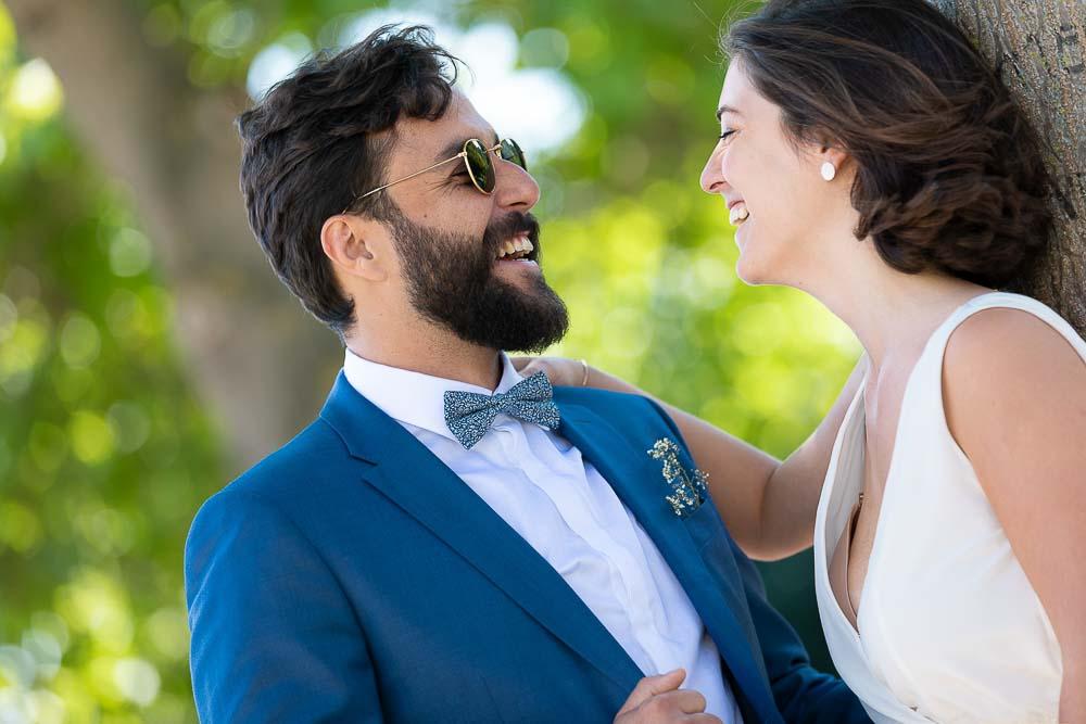 Photographe mariage séance couple paris