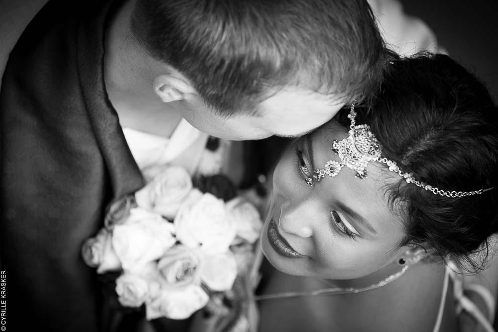 photographe professionnel mariage couple