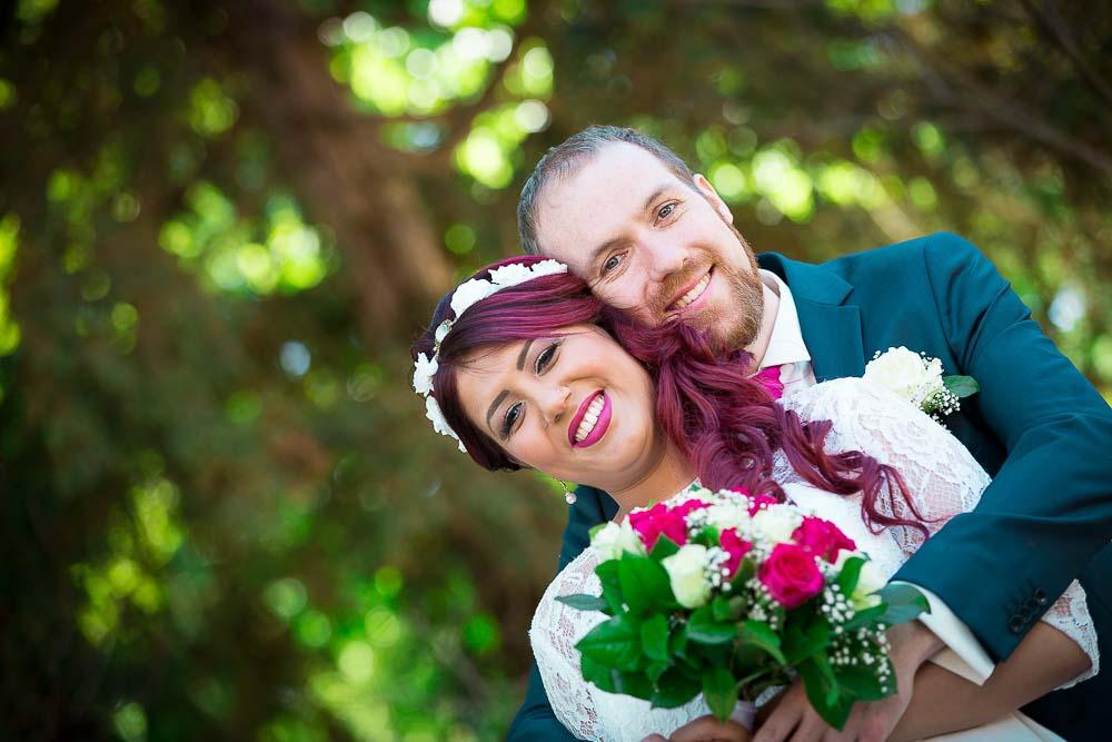 Photographe professionnel mariage Paris couple