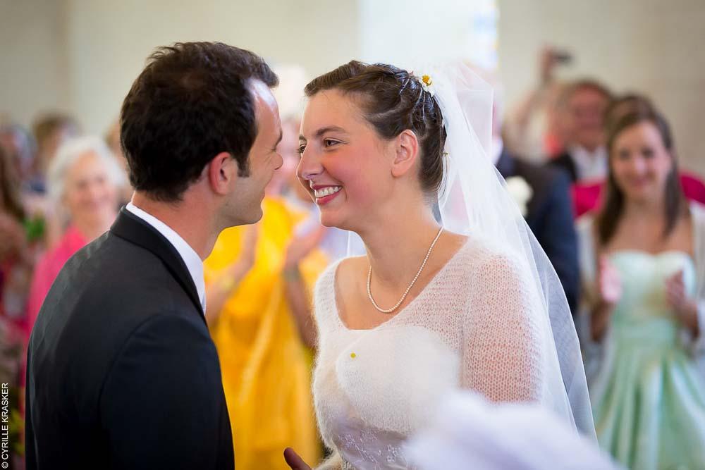 Photographe professionnel mariage Paris oui mairie