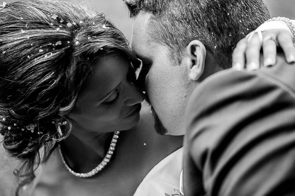 Photographe professionnel mariage couple Paris
