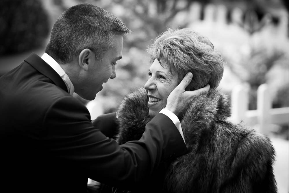 photo mariage reportage photographe