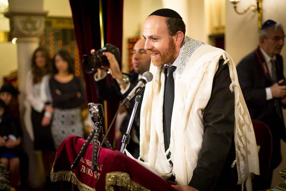 photographe mariage juif rabbin
