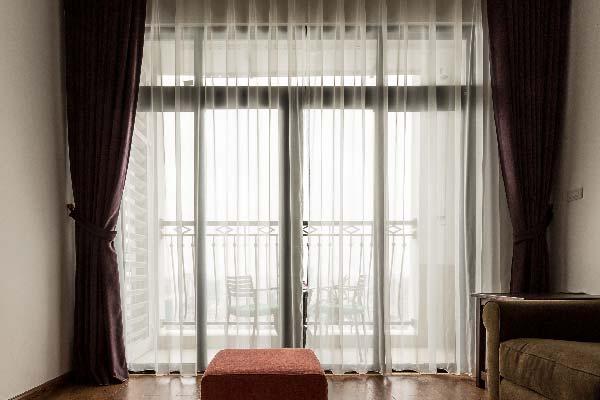 Photographe appartement immobilier Paris