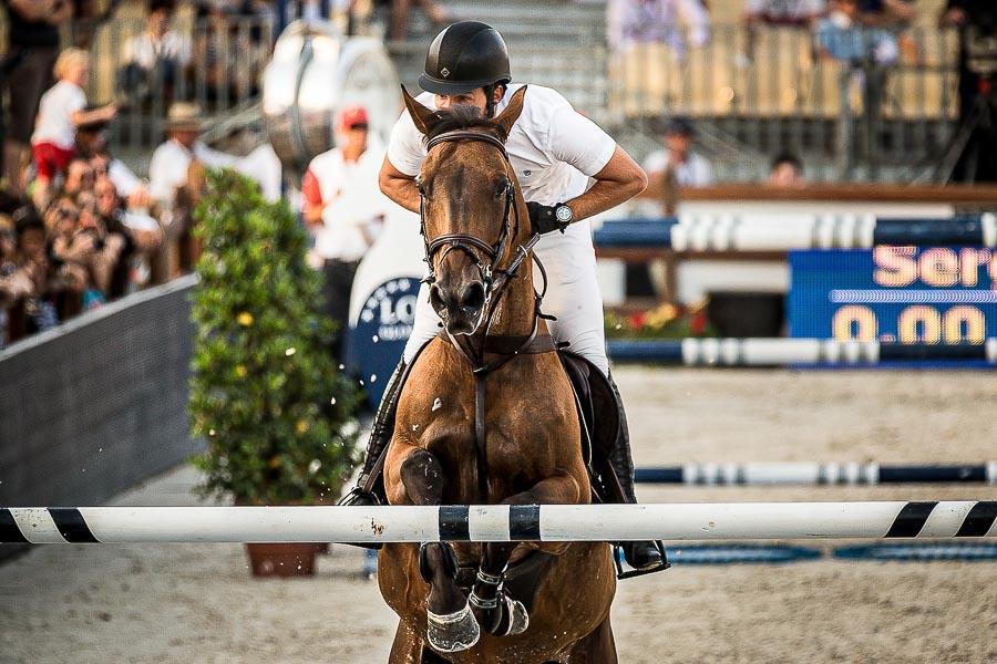 Photographe équestre cheval Paris