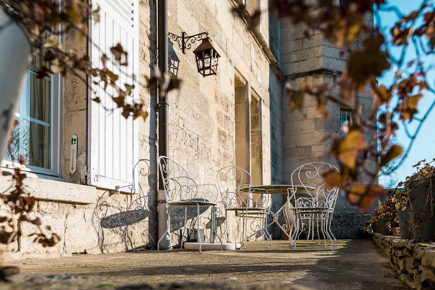 Photographe immobilier Paris