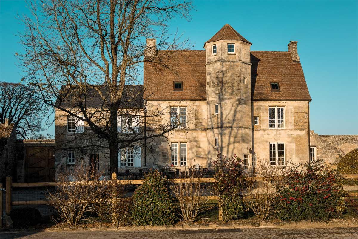 Photographe immobilier hôtel France