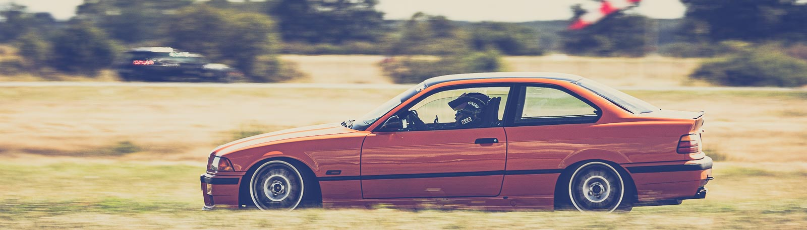 photographe automobile