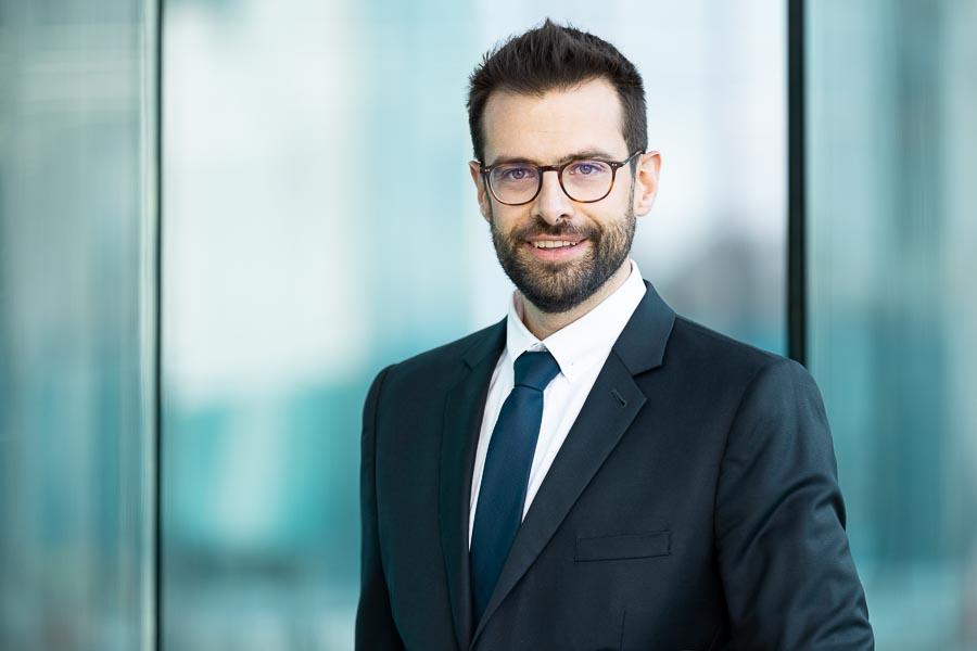 Photographe avocat à Paris