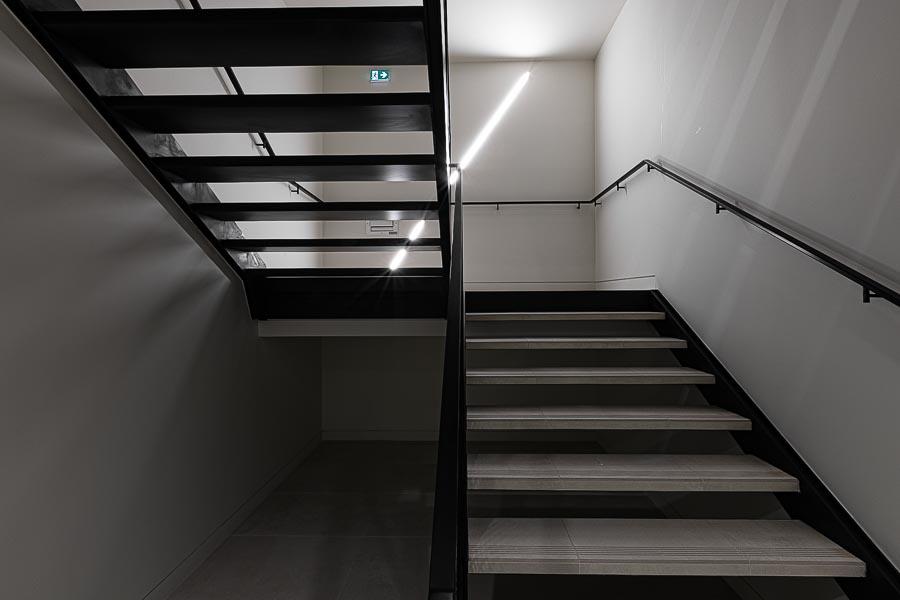 Photos pro location appartement chambre