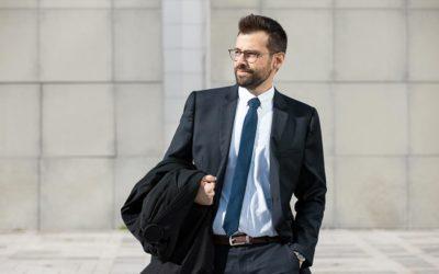 Photographe avocat