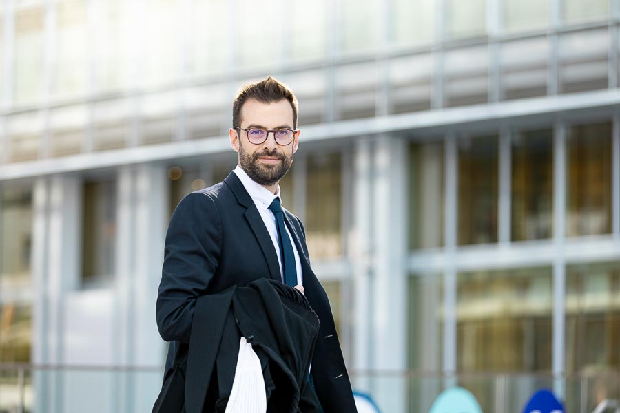 Photographe-professionnel portrait avocat