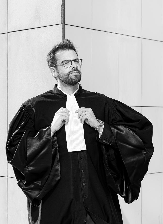 photographe portrait avocat